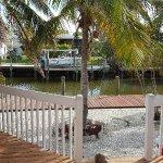 Shipwreck Motel Foto