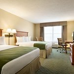 Billede af Country Inn & Suites by Radisson, Boise West, ID