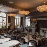 Grand Hotel Merici