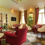 Photo of Hotel Kinsky Garden
