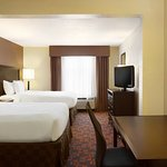 Photo of Country Inn & Suites by Radisson, Wolfchase-Memphis, TN