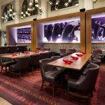 Photo of Hotel Indigo Nashville