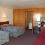 Photo of Midtown Motel