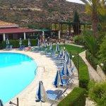 Photo of Hylatio Tourist Village