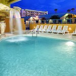 Four Points by Sheraton Cocoa Beach Foto