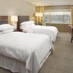 Photo of Sheraton Rockville Hotel