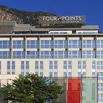 Photo of Four Points by Sheraton Bolzano