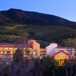 Foto de Sheraton Agoura Hills Hotel