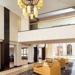 Photo of Sheraton Hartford South Hotel