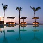Photo of Tivoli Lagos Hotel
