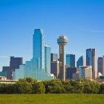 Photo of The Westin Dallas Park Central