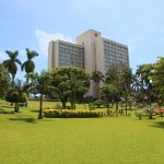 Photo of Sheraton Kampala Hotel