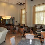 Photo of Hampton Inn & Suites of Ft. Pierce