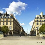 Photo of The Westin Paris - Vendome