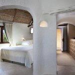Foto de Hotel Cala di Volpe, a Luxury Collection Hotel
