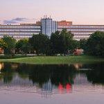 Foto de Hilton Orlando/Altamonte Springs
