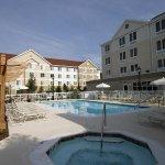 Photo of Hilton Garden Inn Gainesville