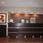 Photo of Hampton Inn Ft. Myers - Airport I-75