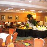 Photo de Hilton Garden Inn Fort Myers Airport / FGCU