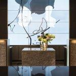 Four Seasons Hotel Silicon Valley at East Palo Alto Foto