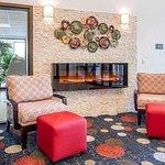 Photo of Comfort Inn Madison - Downtown