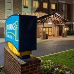 Photo of Staybridge Suites Baltimore BWI Airport