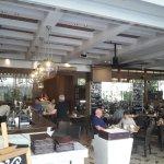 Bild från Crossroads Cafe