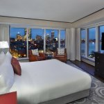 Foto di The Liberty, A Luxury Collection Hotel