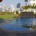 Photo of Woraburi Sukhumvit Hotel and Resort