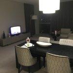 Foto de Fraser Suites Perth