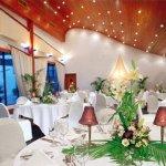 Photo of Le Meridien Mina Seyahi Beach Resort and Marina