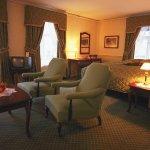 Photo of Hotel Kong Carl