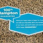 Photo of Hampton Inn & Suites Stuart-North