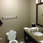 Photo of Best Western Plus Tallahassee North Hotel