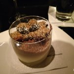 lemon ice wine cheesecake
