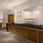 Photo of Sheraton Skyline Hotel London Heathrow