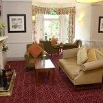 Photo of Hallmark Hotel Stourport Manor