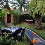 Photo of Furama Villas & Spa Ubud