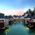 Furama Villas & Spa Ubud