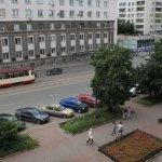 Foto de Yuzhny Ural