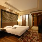 Photo of The Fern - An Ecotel Hotel, Jaipur