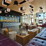 Foto de aloft Broomfield Denver