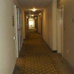 Photo of Candlewood Suites Bordentown/Trenton