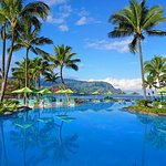 Photo of St. Regis Princeville Resort