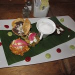 Photo of Metate Chocolate y Cafe