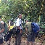 Foto de Manuel Antonio Expeditions