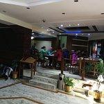 Foto de Samsara Resort