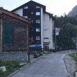 Photo of Hotel Adonis