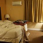 Foto de Lemon Tree Hotel and Suites