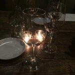 Montaluce Winery & Restaurant